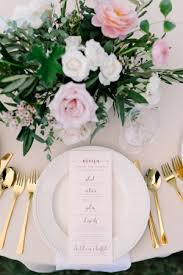 you are special today plate3d wedding invitations gourmet invitations on feedspot rss feed