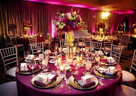 palm springs wedding venues affordable palm springs wedding venues