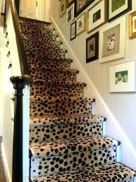 staircase wall decor ideas staircase wall ideas staircase wall decorating ideas contemporary