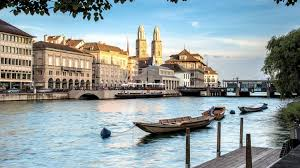 best 5 star hotels in zurich top selection of the best city hotels