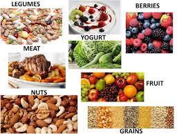 best 25 8 hour diet ideas on pinterest 16 8 fast intermittent