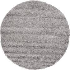 round rugs you u0027ll love wayfair