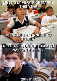 Senior College Student Meme - senior college student meme college best of the funny meme