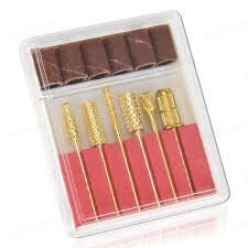 compare prices on acrylic nail drill bits online shopping buy low