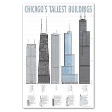 Trump Tower Chicago Floor Plans House Plan Trump Tower Chicago Floor Notable Chicagos Tallest