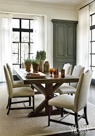 dining tables marvelous dining room tables atlanta inside