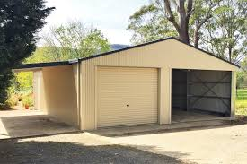 real aussie sheds best residential barns granny industrial sheds