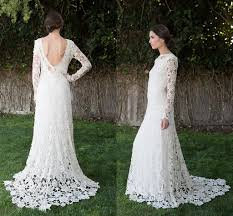 wedding dress overlay discount gorgeous lace overlay wedding dress patterns 2015