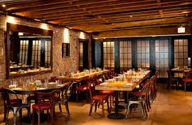 14 private rooms at chicago restaurants for celebrations