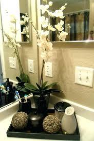 tuscan bathroom decorating ideas tuscan bathroom accessories bathroom decor luxurious bathroom decor