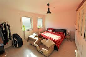 Schlafzimmer Xxl M El Häuser Zum Verkauf Lautertal Mapio Net