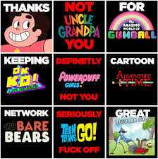 Teen Titans Memes - 15 reminders that people really seem to hate teen titans go