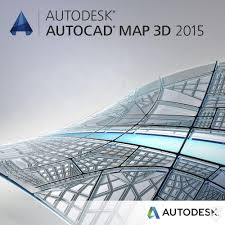 buy or upgrade autocad map 3d 2015 save off 60 autodesk