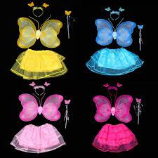 halloween stage props online get cheap butterfly skirt aliexpress com alibaba group