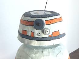 wars valentines day diy wars bb 8 s day box the bandit lifestyle