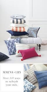 Callisto Home Pillows by 1159 Best Throw Pillows Images On Pinterest Cushions Throw