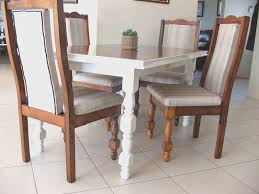 best fabric for dining room chairs dining room best fabric to recover dining room chairs cool home for