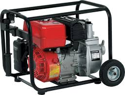 automotive electric water pump all power america water pump app6020