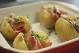 cuisinez de a z cuisine az recettes awesome hostelo