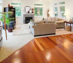 floor covering marion ny carpet spectrum