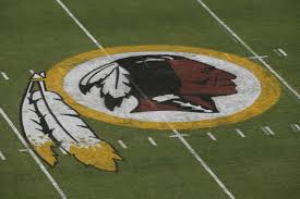 cowboys redskins thanksgiving nfl schedules redskins at home in washington on thanksgiving