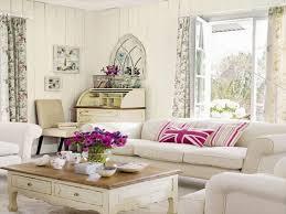 Living Room  Best Vintage Decorating Ideas Wooden Floor Simple - Vintage design living room