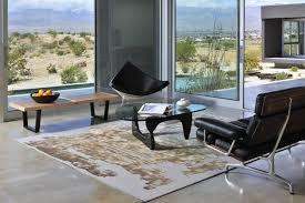 isamu noguchi coffee table 12 isamu noguchi coffee table for latest furniture design trends