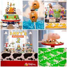 story party ideas kara s party ideas story themed birthday party kara s party ideas