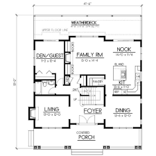 100 bungalow house floor plan bungalow house plans bungalow