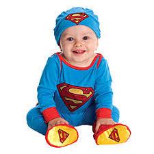 baby u0026 toddler halloween costumes sears