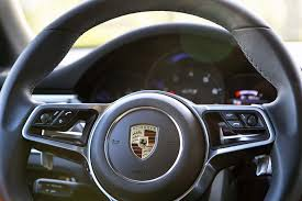 macan porsche gts 2016 porsche macan gts autos ca