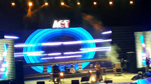 act fibernet 1 million incredible celebractions with aagadu movie
