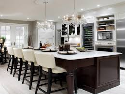 Candice Olson Dining Rooms Candice Olson Kitchen Divine Design Video And Photos
