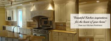 kitchen cabinets queens brooklyn nyc custom ers countertops store