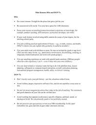 cover letter automotive sales free sample of finance resume