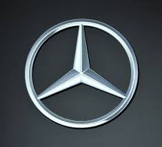 toyota logo for sale with good design measurements most expansive appointments