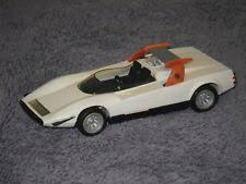 alfa romeo vintage manufacture diecast cars ebay