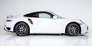 porsche turbo 911 porsche 911 991 turbo s 2014 gve luxury vehicles london