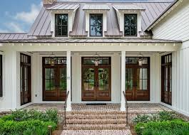 country homes best 25 low country homes ideas on coastal homes