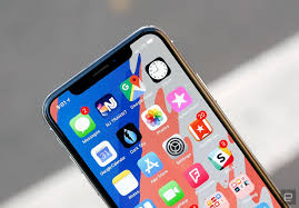 iphone x review embrace the new normal