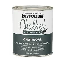 14 best chalk paint images on pinterest