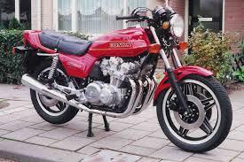 honda 750 honda cb750f had an fb great bike classic honda u0027s