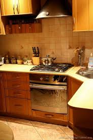 Kitchen Design Photo Gallery 187 Best Small Kitchens Images On Pinterest Pictures Of Kitchens