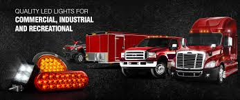 kenworth chrome accessories canada grand general u2013 auto parts accessories manufacturer and