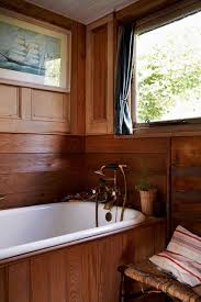 Small Bathroom Design Ideas Uk 26 Best Small Bathroom Design Ideas Images On Pinterest Small