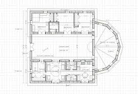courtyard house plan courtyard house plans ranch with pool modern in middle adobe narrow