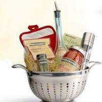 basket ideas gift basket ideas justsingit