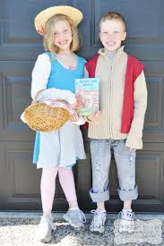 book character costumes book character costumes costumes and