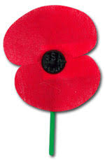 Image result for image of a poppy