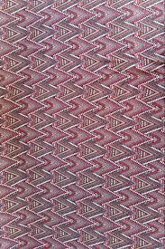east coast fabrics u2013 brisbane u0027s cheapest fabric supplies warehouse
